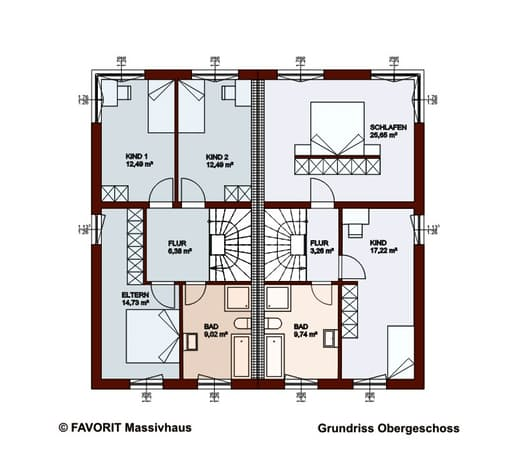 Finesse 166 floor_plans 1