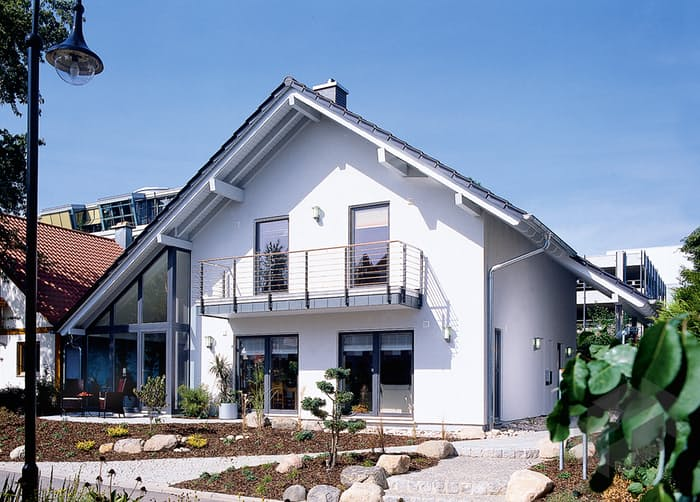 fingerhaus preise grundrisse with medley 300 preis neo