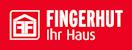 Fingerhuthaus Logo 2