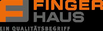 Fingerhaus Logo 2