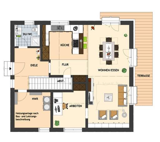 fingerhaus_artis300s130_floorplan1.jpg