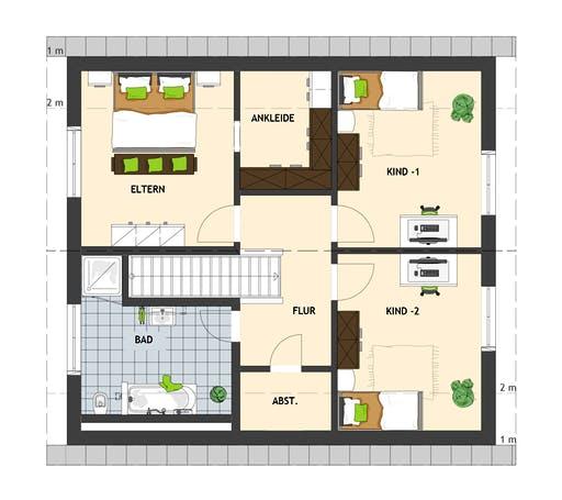 fingerhaus_artis300s130_floorplan2.jpg