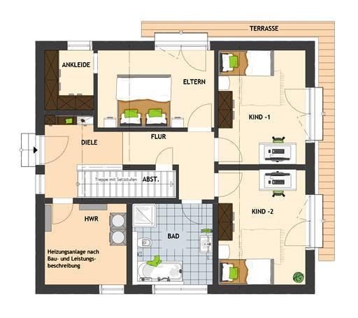 fingerhaus_artis301fstg_floorplan1.jpg