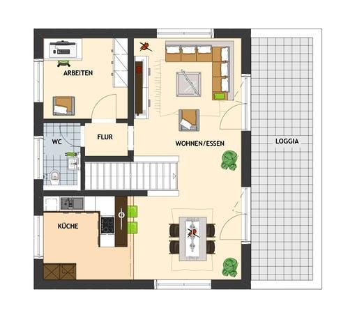 fingerhaus_artis301fstg_floorplan2.jpg