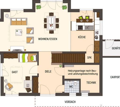 fingerhaus_badvilbel_floorplan1.jpg