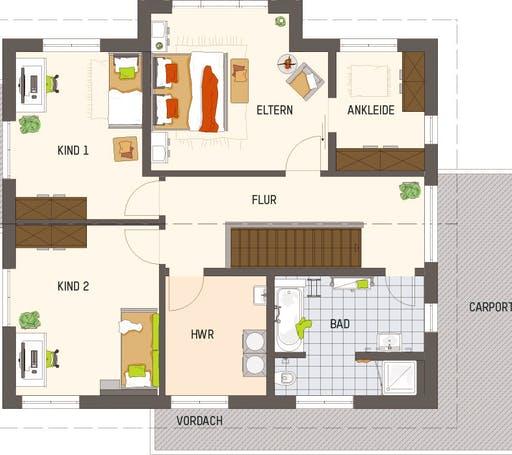 fingerhaus_badvilbel_floorplan2.jpg