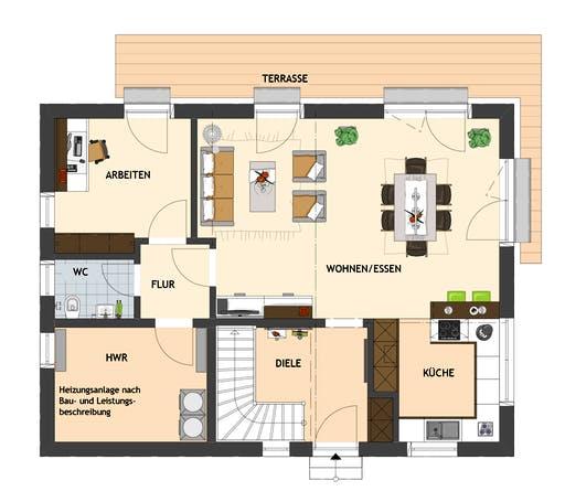 fingerhaus_juno100s100_floorplan1.jpg