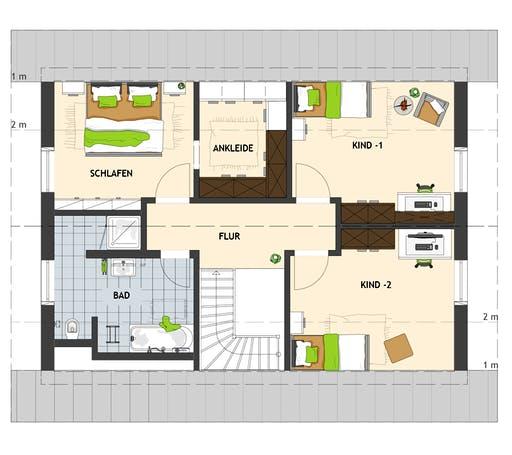 fingerhaus_juno100s100_floorplan2.jpg