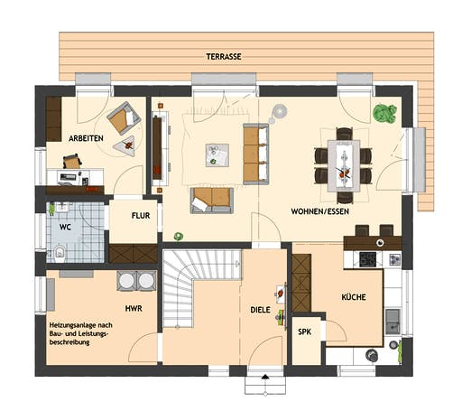 fingerhaus_juno401s100_floorplan1.jpg