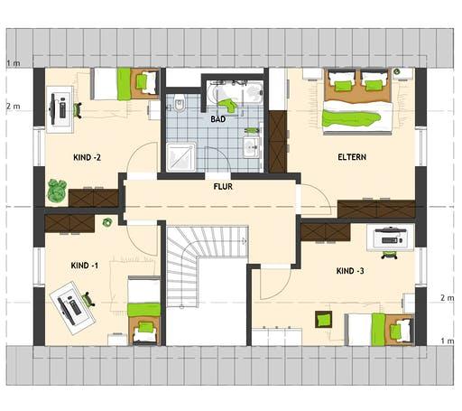 fingerhaus_juno401s100_floorplan2.jpg