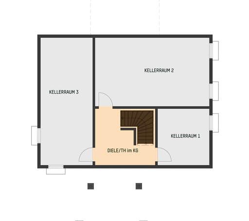 Fingerhaus - Juno 402 Floorplan 3