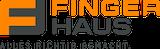 Fingerhaus - Logo 1