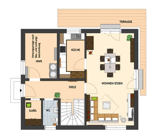 fingerhaus_medley30102as160_floorplan1.jpg