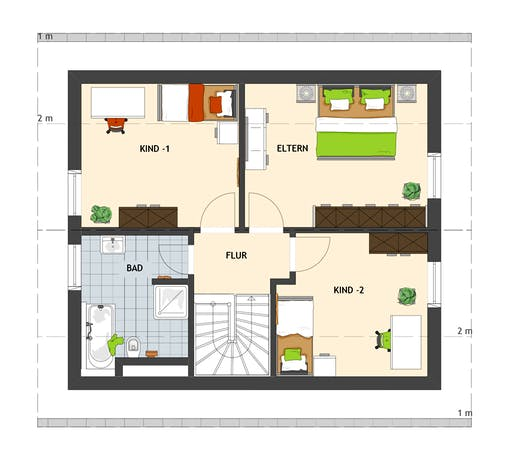 fingerhaus_medley30102as160_floorplan2.jpg