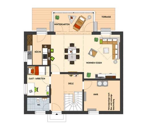fingerhaus_medley30410bs130wg_floorplan1.jpg