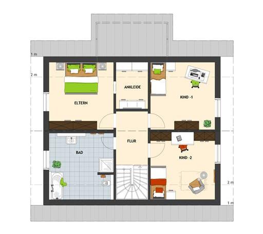 fingerhaus_medley30410bs130wg_floorplan2.jpg