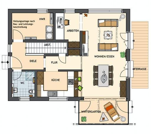fingerhaus_neo211s130se_floorplan1.jpg
