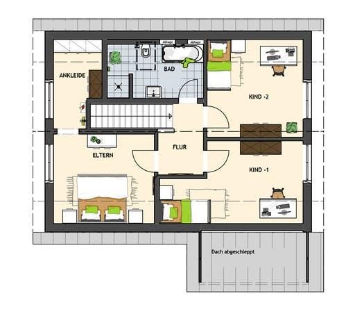 fingerhaus_neo211s130se_floorplan2.jpg