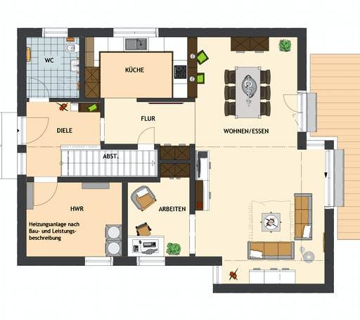 fingerhaus_neo311ek5_floorplan1.jpg
