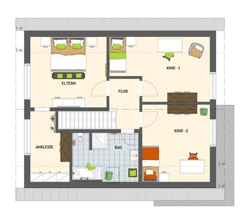 fingerhaus_neo311ek5_floorplan2.jpg