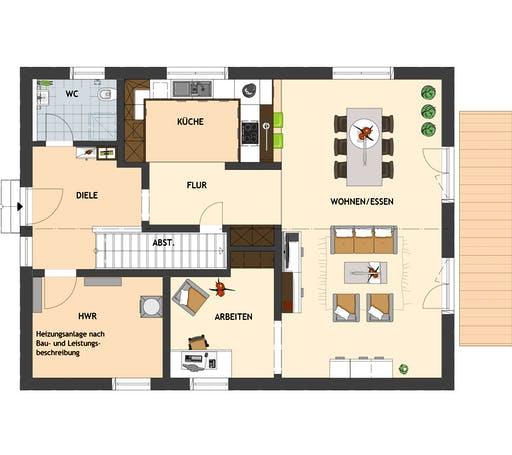fingerhaus_neo516_floorplan1.jpg