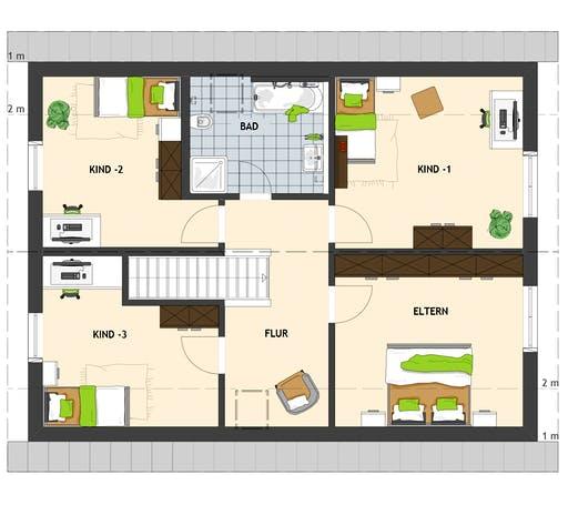 fingerhaus_neo516_floorplan2.jpg