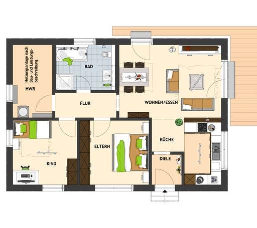 fingerhaus_nivo80_floorplan1.jpg