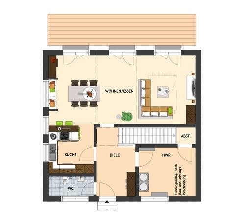 fingerhaus_sento301as130_floorplan1.jpg