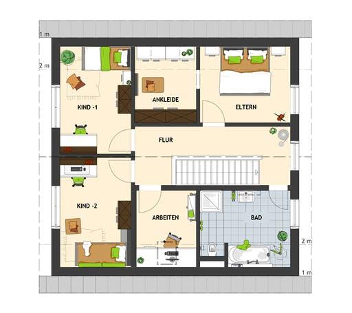 fingerhaus_sento301as130_floorplan2.jpg