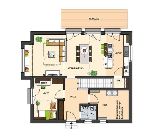 fingerhaus_sento400as130_floorplan1.jpg