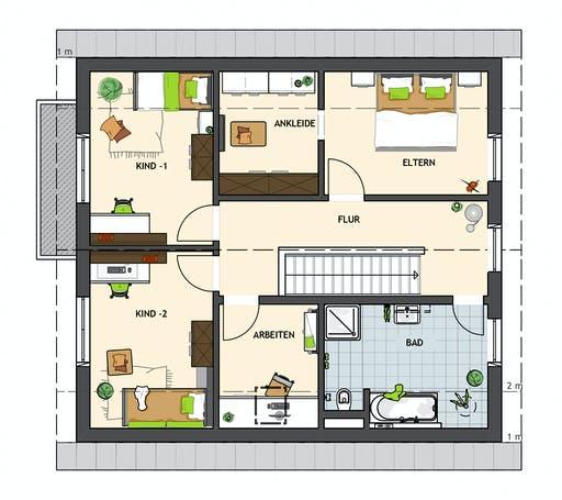 fingerhaus_sento400as130_floorplan2.jpg