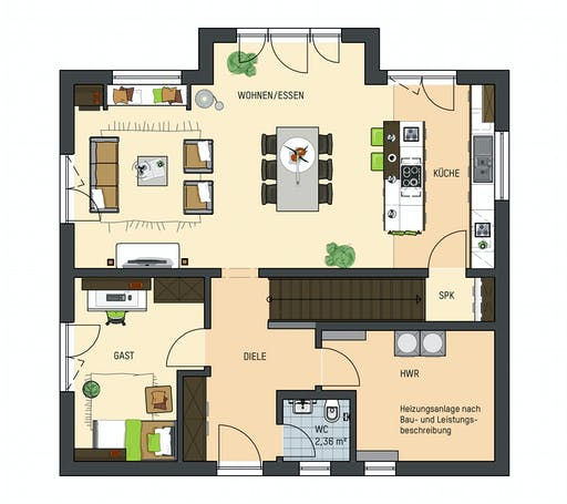 fingerhaus_sento403ds215_floorplan1.jpg