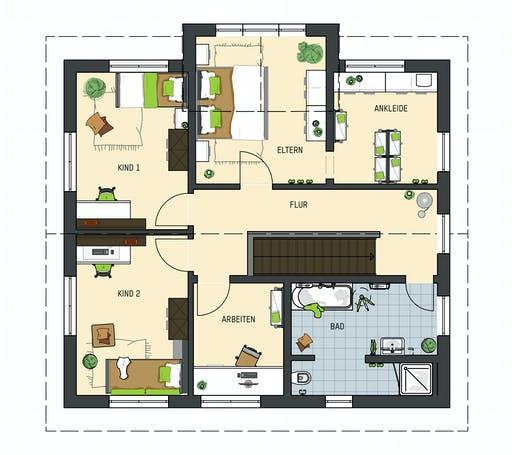 fingerhaus_sento403ds215_floorplan2.jpg