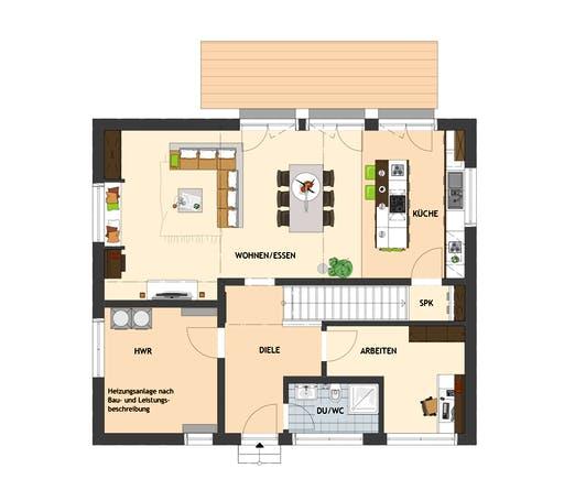 fingerhaus_sento504ks130_floorplan1.jpg
