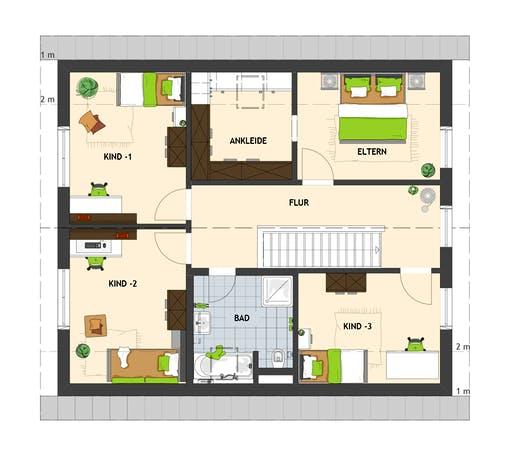 fingerhaus_sento504ks130_floorplan2.jpg