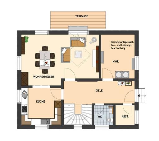 fingerhaus_uno20201as180_floorplan1.jpg