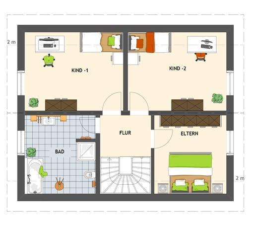 fingerhaus_uno20201as180_floorplan2.jpg
