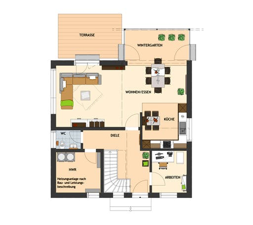 fingerhaus_vio200s230wg_floorplan1.jpg