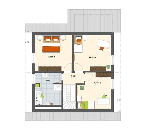 fingerhaus_vio200s230wg_floorplan2.jpg