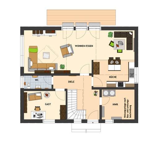 fingerhaus_vio420s130qg1_floorplan1.jpg