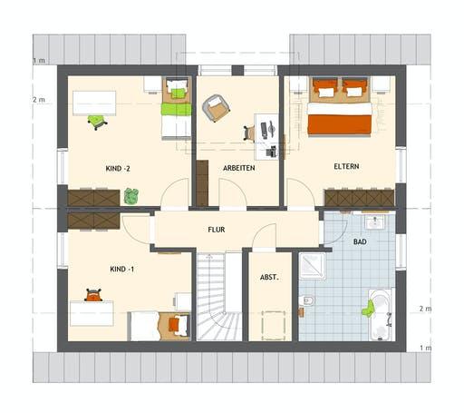 fingerhaus_vio420s130qg1_floorplan2.jpg