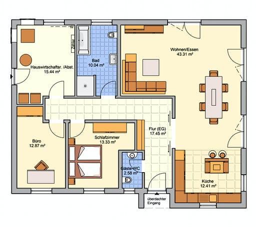 fingerhut_carpe_floorplan1.jpg