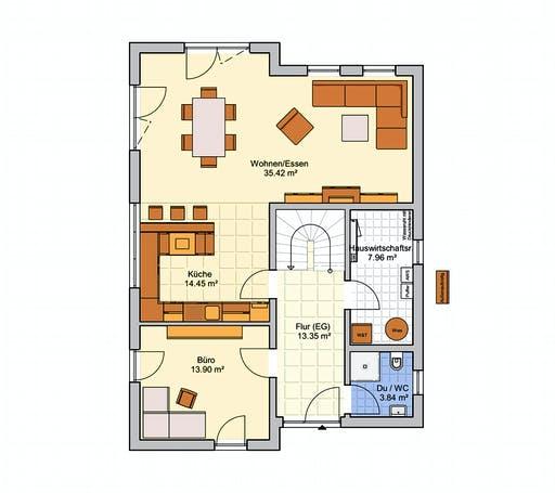 fingerhut_granda_floorplan1.jpg