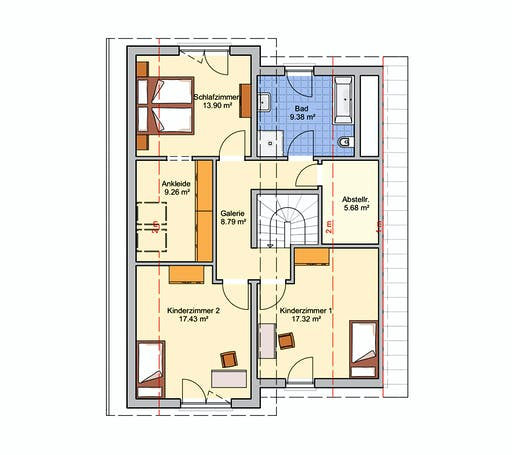 fingerhut_granda_floorplan2.jpg