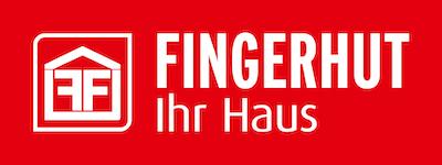 Fingerhut - Logo 1
