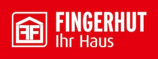 FINGERHUT-HAUS GmbH & Co. KG