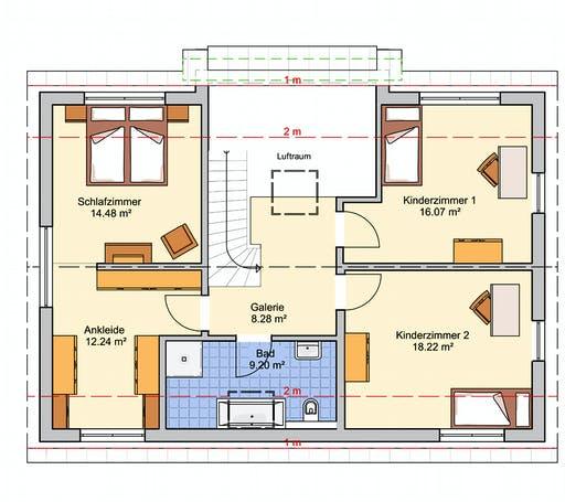 fingerhut_luma_floorplan2.jpg