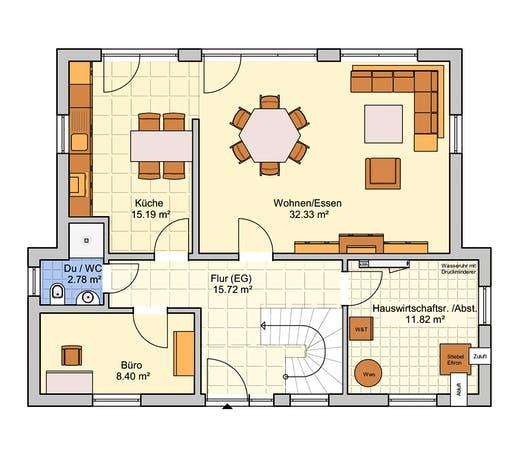 Fingerhut - Lux Floorplan 1