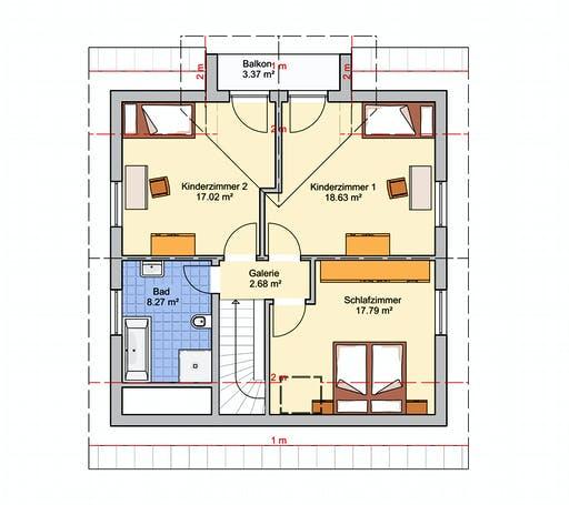 fingerhut_naturo_floorplan2.jpg