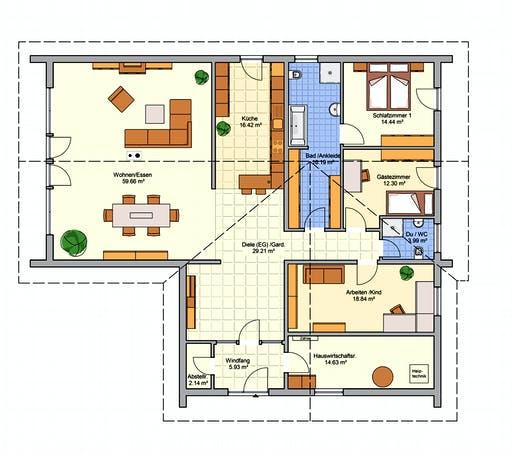 fingerhut_revas_floorplan1.jpg